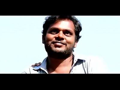 Tamil Girl Hot Afire With Boyfriend | Tamil Short Film