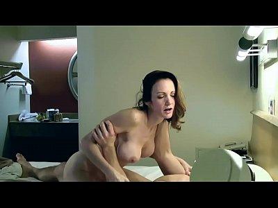 порно агент ххх первый раз фото