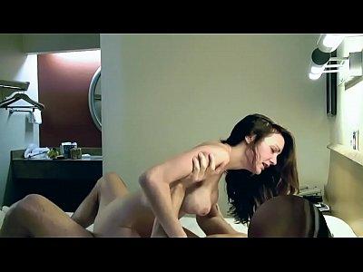 novinha se masturbando