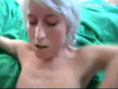 #fuck_reality_amateur_homemade_girlfriend_webcam