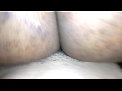 #pussy_black_cock_interracial_amateur_homemade_ebony_POV_couple_married