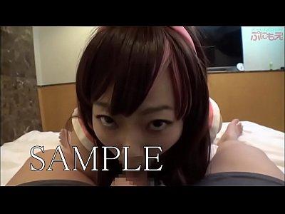 Watch cosplay japanese https ouo.io 89mics kizuna ai ------- buy on xxxvedio xyz | Cosplay Videos on xxxvedio xyz | Page 1 |