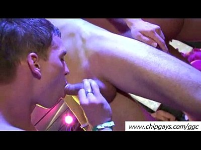 #anal_hardcore_cock_ass_blowjob_group_party_orgy_masturbation_men_gay