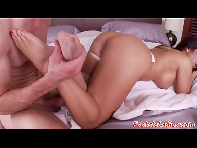 Stockings, European, Babe, Amateur, big_tits, Fetish, Footjob, Feet, Foot Fetish, Glamour #31202097