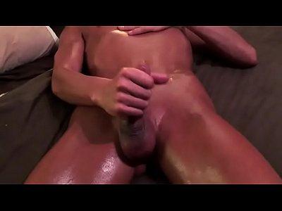 #cumshot_cock_shaved_amateur_masturbation_solo_gay_twink_straight_smooth
