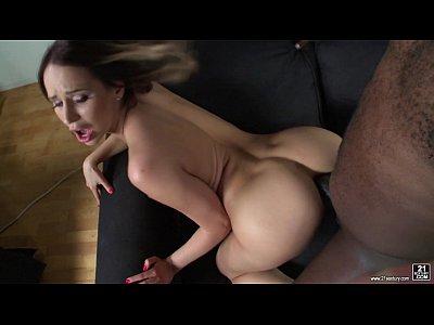 Anal, Blowjob, Interracial, Ass, Toys, big_tits, Maid, big_ass, bbc, big_cock, Perfect #26101077