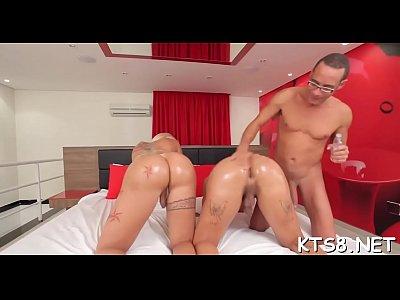 #anal_shemale_big ass_ass_big cock_blowjob