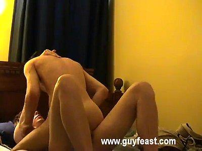 #fuck_shaved_amateur_blackhair_brownhair_kissing_gay_twink_bareback_uncut_cut