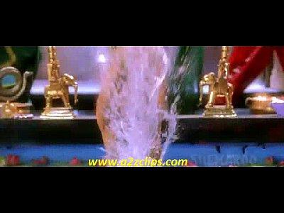 Hot Navel show Mallika Sherawat Hot Video