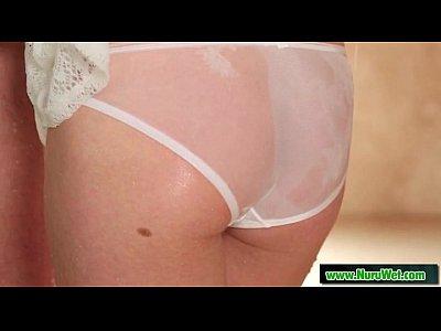 Pussy, Hardcore, Tits, Massage, Bathroom #26376055