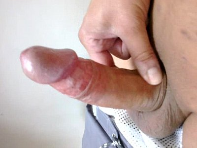 cock_reality_shaved_amateur_homemade_masturbation_nude_hardcore_german