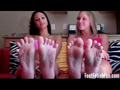 Heels, Socks, Feet, foot-fetish