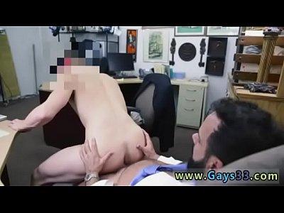 gay_blowjob_straight_public_hunk_reality_money