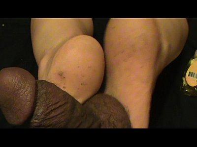 amateur_fetish_foot