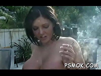 Smoking, Fetish, rough_sex, Couple, Dogging, pussy, Blowjob, fucking, Babe, hardcore, Whore, Orgasm, perfect