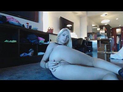 anal safada loira novinha bucetao appassionato