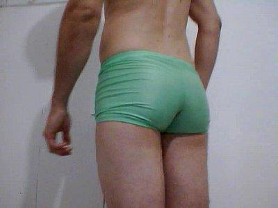 anal_dildo_ass_fuck_dress_sexy_gay_soloboy