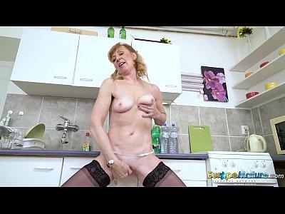 Watch Europemature Older Mature Lady Solo Striptease on xxxvedio xyz | Striptease Videos on xxxvedio xyz | Page 1 |