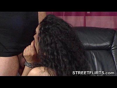 bruna tedesca amateur babe pervertito scopa agente di casting
