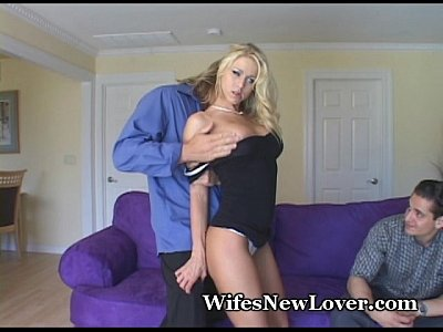 #cumshot_hardcore_blond_babe_wife_lingerie_mature_voyeur_orgasm