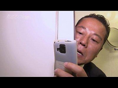 tits, Asian, Shower, Webcam, Voyeur, Japanese, Hotel, Hidden