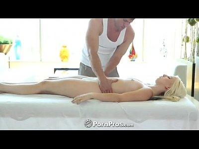tits boobs ass huge girl fuck pretty who vixxencams dormindo
