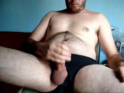 #cock_handjob_punheta_soloboy_solo