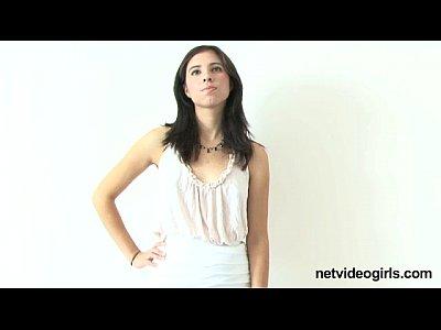 victoria casting couch agguato - netvideogirls