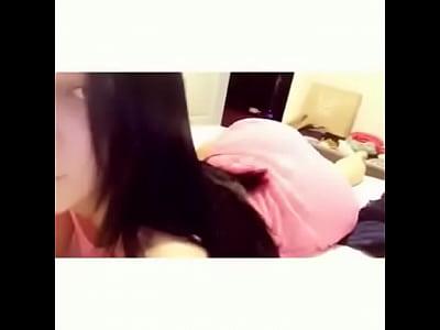 teen boobs mujer altamira
