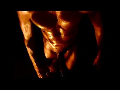 nude_bodybuilder_muscle_soloboy