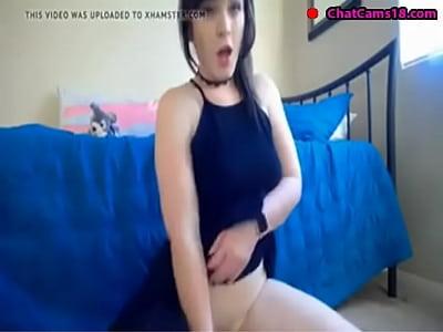 Dildo, Riding, big_ass, webcam, sexy, Toys #31193183