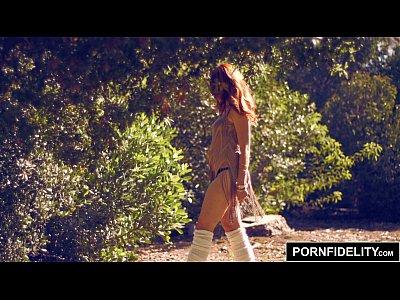 pornfidelity spagnolo rossa amarna miller scopata grezzi