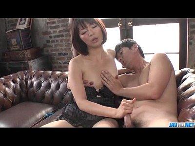 #cumshot_fuck_hardcore_hot_blowjob_cock_milf_toys_masturbation_asian_work_mature_japanese