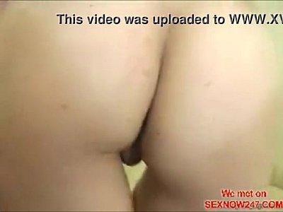 soltando una porra do seu macho www porngratisxx com