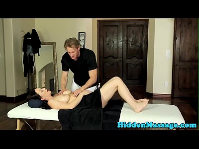 Babe, Milf, Big Tits, tits, Voyeur, fantasy, Massage, missionary, Hidden, Spy