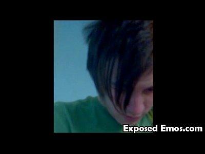 #teen_gay_emo