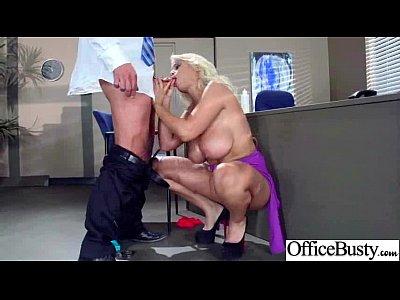 hardcore, tits, Amateur, Big Tits, Office, Gay
