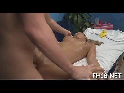 Teen (18+), hardcore, Oil, Blowjob, fucking, european, pussy