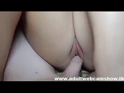 Anal, fucking, hardcore, european, Ass, Homemade, French, american, Blowjob, Russian, Big Tits, france