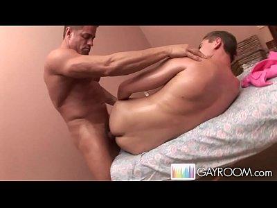 #cock_ass_amateur_rubbing_twink_gay_massage