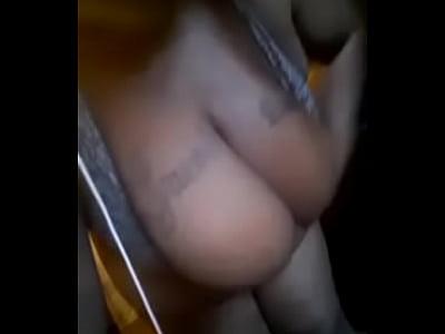 Tits, Anal, Ebony, Tease, Fat, big_tits