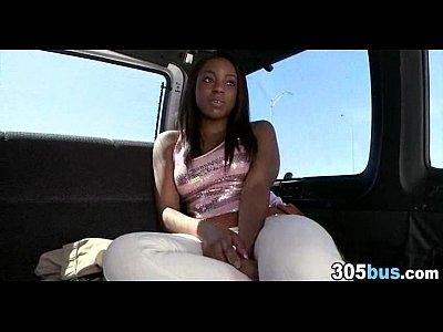Banged in the Van 07