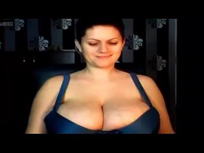 Watch Russian Sekf Tit Sucker on xxxvedio xyz | Russian Videos on xxxvedio xyz | Page 1 |