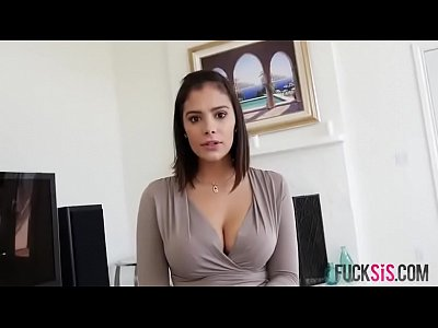 Video porno xxx gratis