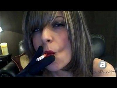 Watch 2 Smoking Clips on xxxvedio xyz | Smoking Videos on xxxvedio xyz | Page 1 |