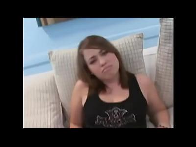 teen hardcore hot babe party hard babes 18 18yo succhiare video img