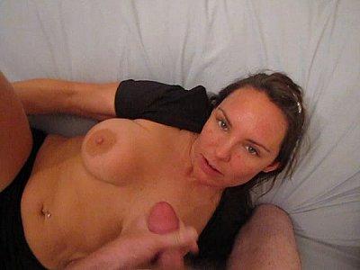 #cumshot_pussy_pornstar_milf_tattoo_amateur_fingering_blowjob_homemade_POV_brownhair_mature_orgasm_bareback
