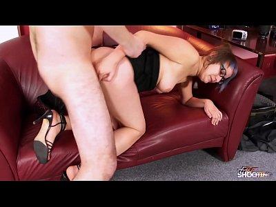 Hardcore, Blowjob, rough_sex, Amateur, Deepthroat, Glasses, Czech, big_ass, horny, Casting, big_cock #31105389