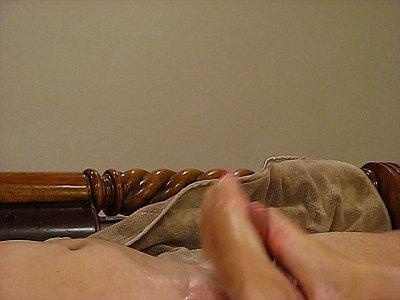 amateur_homemade_fetish_foot