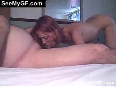 fuck_blowjob_reality_amateur_homemade_cute_horny